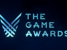 The Game Awards