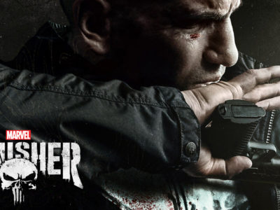 Marvel's The Punisher Stagione 2
