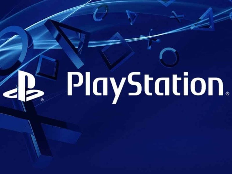PlayStation Productions
