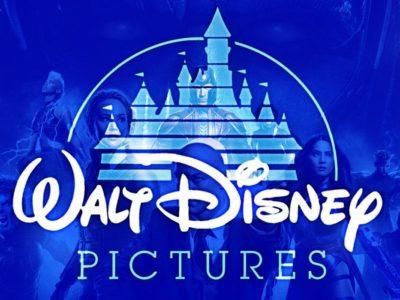 Disney-Fox Comcast