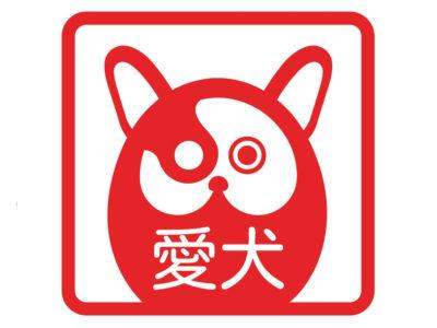 Bao Publishing Manga