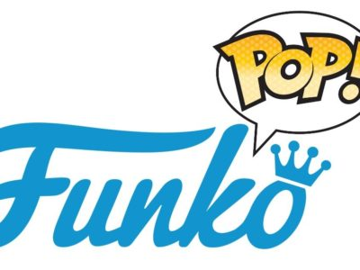 Funko Pop Warner Animation Group